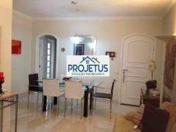 Título do anúncio: Vendo Apartamento 3 Dormitórios, 80 m², Vila Progredior - São Paulo/SP