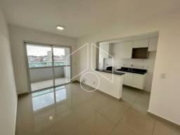 Título do anúncio: Apartamento para alugar com 2 dormitórios em Marilia, Marilia cod:L7606