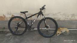 Bike TSW RIDE 29