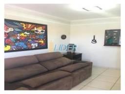 Apartamento à venda com 2 dormitórios em Segismundo pereira, Uberlandia cod:18252