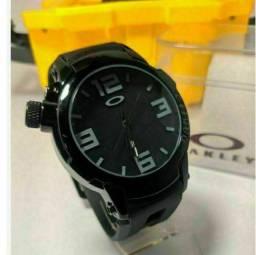 Relógio Oakley Ionic ( Novo )
