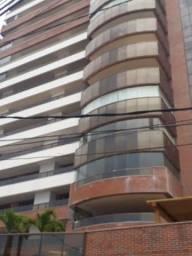 Título do anúncio: Apartamento com 4 dormitórios à venda, 426 m² por R$ 2.800.000,00 - Areia Preta - Natal/RN