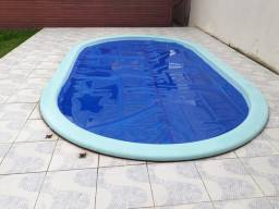 Capa para piscina (nova)