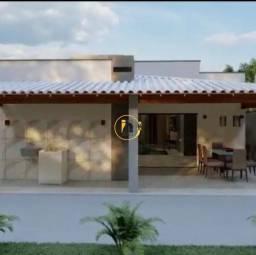 Título do anúncio: Igarapé - Casa de Condomínio - Portal de Igarapé