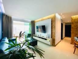 Título do anúncio: Apartamento para venda tem 140 metros quadrados com 3 quartos em Batista Campos - Belém -
