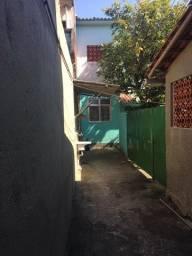 Título do anúncio: Kitnet de vila com 2 quartos para alugar em Piedade