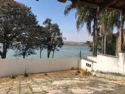 Título do anúncio: Belo Horizonte - Casa Padrão - Jardim Atlântico