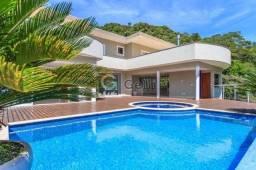 Título do anúncio: Casa em condomínio- Petrópolis, Quitandinha