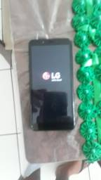 Vendo LGK8+ 16 gigas