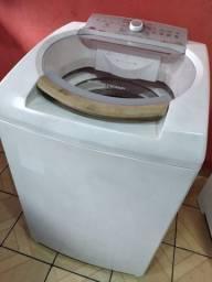 Máquina de lavar Brastemp 11kg. Entrego . Valor 430.