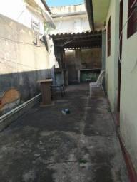 Título do anúncio: Belo Horizonte - Casa Padrão - Caiçara