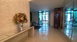 San Patrick Residence - Novo Centro/Maringá/pr  -  Mobiliado e decorado - Pronto pra morar