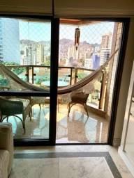 Título do anúncio: Apartamento para Venda em Belo Horizonte, Funcionários, 4 dormitórios, 3 suítes, 4 banheir