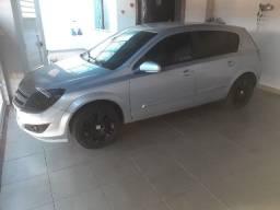 Vectra GT 2010
