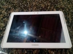 Título do anúncio: Vendo tablet da Samsung do grande