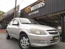 Chevrolet Celta 1.0 Flex 2014 ( COMPLETO)