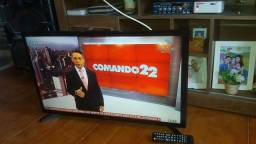 Título do anúncio: TV Samsung 32 polegadas smart