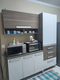 Vendo armario de cozinha completo