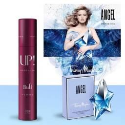 Perfume Bali UP! 50ml