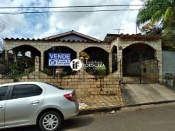 Casa à venda, 3 quartos, 2 suítes, Doca Furtado - Rio Branco/AC
