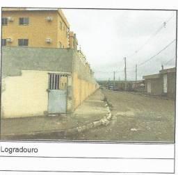 Cj Res Vereador Leandro Filho - Oportunidade Única em CARUARU - PE | Tipo: Apartamento | N