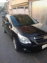 Vendo carro Cobalt 2012