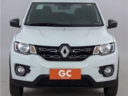 Título do anúncio: Renault Kwid 1.0 - Carro em perfeito estado