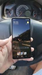 Título do anúncio: Xiaomi mi 9t pro 128 GB 6 RAM