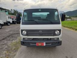 VW 5.150 ano 2014 chassis longo