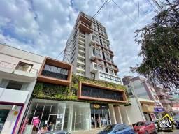 Apartamento c/ 2 Quartos - Centro - Av. Principal - 1 Vaga - 4 Quadras Mar