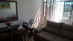 Título do anúncio: Engenho Novo - Bom apartamento - 2 quartos - Vaga de garagem - JBM213220