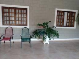 Casa com 3 dormitórios à venda, 167 m² por R$ 580.000,00 - Santo Antonio I - Itupeva/SP