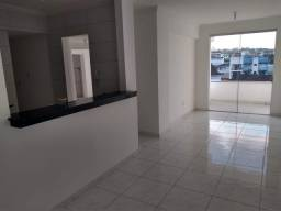 Aluguel de apartamento no bairro Zildolândia
