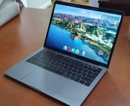 Macbook Pro 13` 2019 - i5 - 128 GB - 8 GB