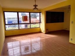 Apartamento Residencial Alvorada Centro