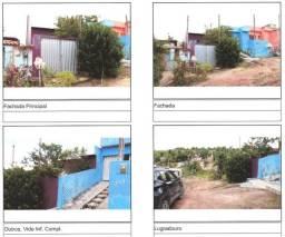 Título do anúncio: Lot Jardim Neópolis - Oportunidade Única em CARPINA - PE | Tipo: Casa | Negociação: Venda