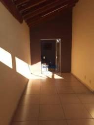 Título do anúncio: Casa com 3 dormitórios à venda, 100 m² por R$ 300.000,00 - Jardim Palmeiras - Limeira/SP