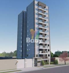 Título do anúncio: VENDA | Apartamento, com 1 quartos em Centro, Cascavel