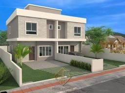 Título do anúncio: Casa para Venda em Florianópolis, Cachoeira do Bom Jesus, 3 dormitórios, 3 suítes, 3 banhe