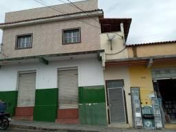 Título do anúncio: Belo Horizonte - Apartamento Padrão - Aparecida