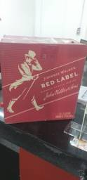 Whisky Red Label 1,750 ml