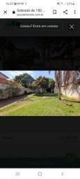 Título do anúncio: Sobrado Jardim Manaus