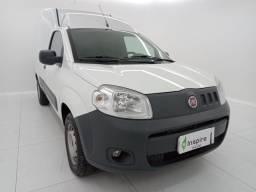 Fiat Fiorino 1.4 2020 Completo Flex