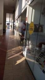 Excelente Sala Comercial à Venda em Barueri - Localização Privilegiada em uma das Ruas Com