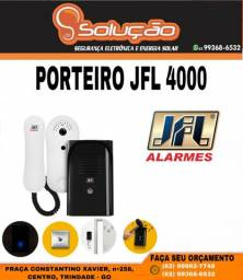 Interfone Jfl