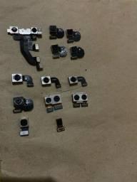 Título do anúncio: Câmeras