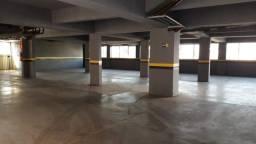 Sala comercial à venda em Cabral, Contagem cod:2153