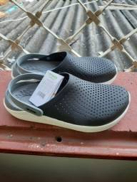 Crocs 41 nova