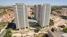 Título do anúncio: Apartamento em Fortaleza