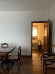 Título do anúncio: Apartamento para venda com 158 metros quadrados com 4 quartos em Cidade Jardim - Belo Hori